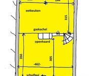 Melsesweg 21 in Zoutelande 4374 NH
