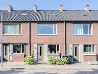 Mariniersstraat 4 A in 'S-Hertogenbosch 5224 GW