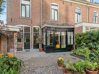 Brinkpoortstraat 5 in Deventer 7411 HR