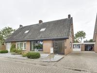 Burchtplein 2 in Baarlo 5991 CM