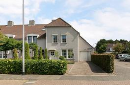 Delfgauwstraat 16 in Tilburg 5043 JM