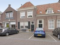 Breedstraat 61 in Enkhuizen 1601 KB