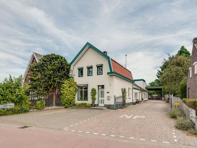 Biesstraat 49 in Heythuysen 6093 AC