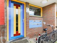 Scharlakenstraat 41 in Almere 1339 AD