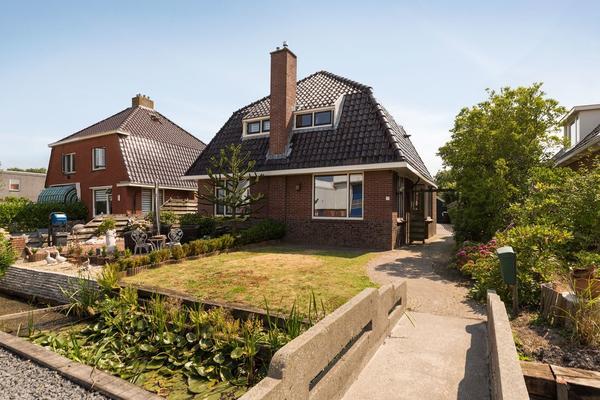 Kanaalweg 7 in Appingedam 9902 AX