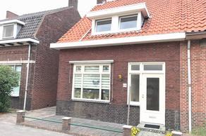 Buitenvest 88 in Bergen Op Zoom 4614 AD