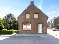 Kanunnik Willemsestraat 19 in Sint Odilienberg 6077 AH