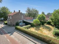 Paardenstraat 26 in Hilvarenbeek 5081 CH
