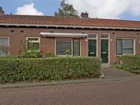 Derde Vogelstraat 27 in Amsterdam 1022 XK