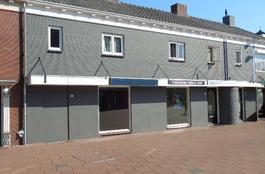 Raadhuisplein 7 - 9 in Boxmeer 5831 JX