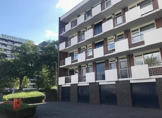 Mercatorplein 55 B in Maastricht 6216 CL
