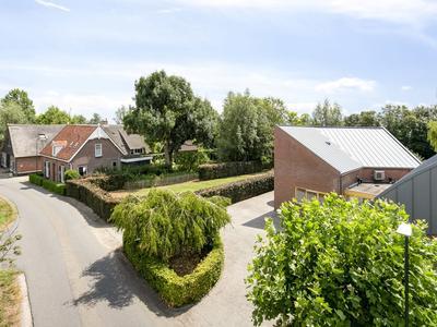 Slingelandseweg 38 in Giessenburg 3381 LA