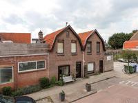 Rodenburgstraat 43 in Rotterdam 3043 TT
