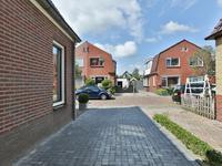 Sportterreinstraat 90 in Hoogezand 9602 EE
