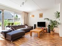 Treurwilgpad 40 in Deventer 7421 AL