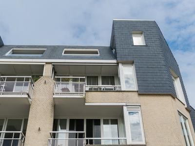 1E Oosterkade 35 in Sneek 8605 AA