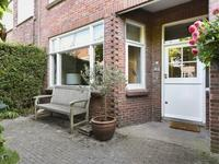 Merelstraat 3 in Leiden 2333 XJ