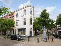 Johannes Camphuysstraat 47 Bis in Utrecht 3531 SE