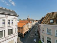 Steenbergsestraat 1 C in Bergen Op Zoom 4611 TC