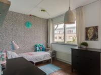 Adelaarsvaren 117 in Bergschenhoek 2661 PD