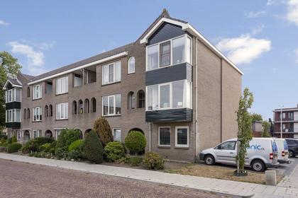 Kloosterhof 7 in Delden 7491 HL