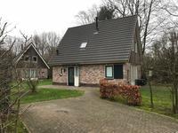 Valtherweg 36 169 in Exloo 7875 TB