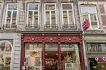 Nieuwstraat 13 in Maastricht 6211 CR