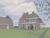 Helmondseweg 142 F in Deurne 5751 PH
