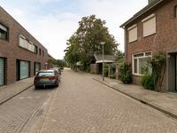 St. Antoniusstraat 1 B in Venray 5801 AR