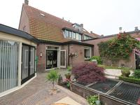 Nassaustraat 72 in Maarssen 3601 BJ