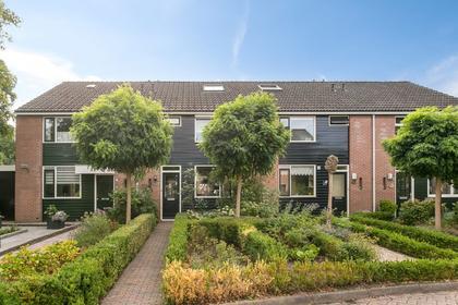 Rauwland 50 in Delden 7491 KL