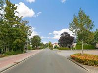 Lievelderweg 30 in Lichtenvoorde 7131 MC