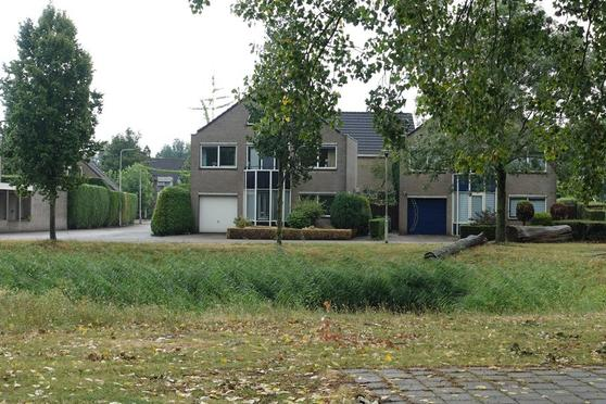 De Gewanten 9 in Arnhem 6836 EA