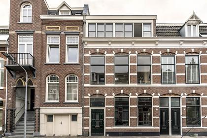 Duvenvoordestraat 67 in Haarlem 2013 AD