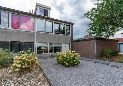 Otterlaan 37 in Winschoten 9675 LR