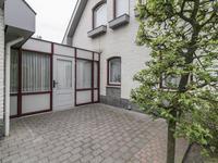 Hertog Reinaldlaan 1 in Horst 5961 TL