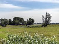 Ritselaarsdijk 20F in Strijen 3291 KA