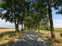 Randerstraat 8 in Diepenveen 7431 PS