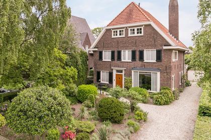 Wesselmanlaan 24 in Helmond 5707 HC