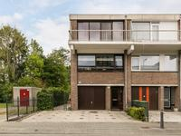 Abbenbroekweg 78 in Rotterdam 3086 GC