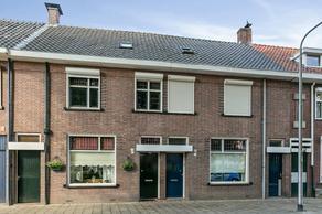 Jacob Van Campenstraat 13 in Tilburg 5041 GW