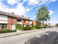 Bachlaan 14 in Roosendaal 4702 KE
