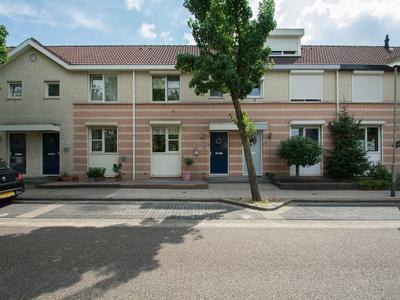 Pater Schaadstraat 8 in Landgraaf 6374 DW