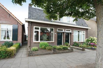 Nieuwkuijksestraat 153 in Nieuwkuijk 5253 AG