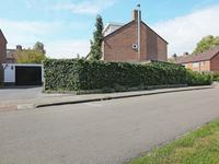 Drostweg 56 in Eelde 9761 CR