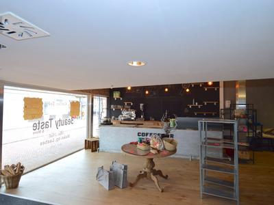 Hoofdstraat 118 B in Veenendaal 3901 AX