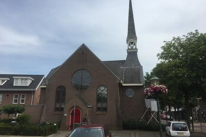 Kampweg 20 in Doorn 3941 HH