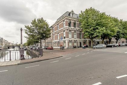 Nassauplein 32 in Haarlem 2011 PG