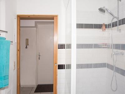 Lange Haven 48 A in Schiedam 3111 CG