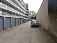 Arnoudstraat 5 R in Arnhem 6824 GA